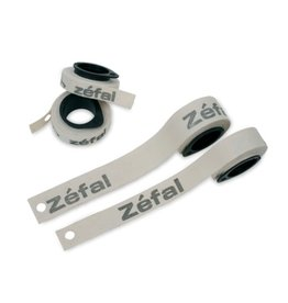 ZEFAL ZEFAL 13MM FABRIC TAPE