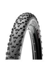 MAXXIS FOREKASTER 27.5 X 2.35 EXO TR