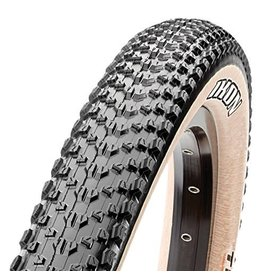 MAXXIS IKON 29 X 2.2 TAN WALL 3C EXO TR MAXX SPEED