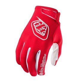 TLD TLD AIR YOUTH GLOVE