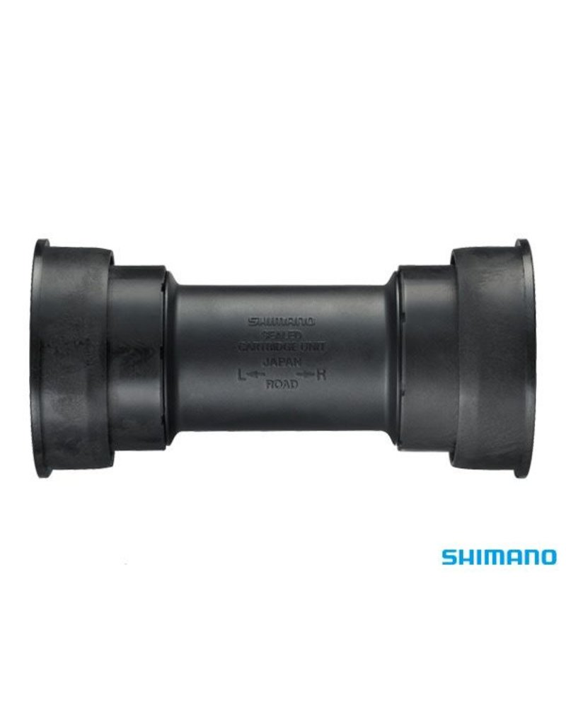 Shimano SHIMANO DURA-ACE PRESS FIT BB 41MM