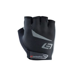 Bellwether BELLWETHER ERGO GEL GLOVE
