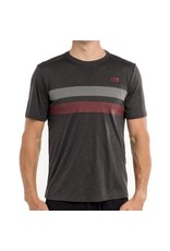 Bellwether BELLWETHER POWERLINE JERSEY LARGE
