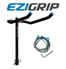EZI GRIP 4 BIKE RACK FOAM ARM