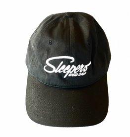 Sleepers Dad Hat