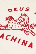 Deus Crouching Tiger Crew Off White