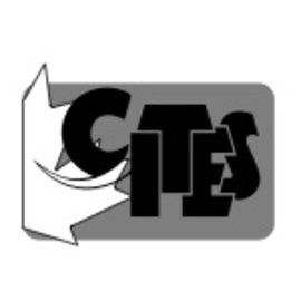 Cites C.I.T.E.S. application fee for Ornithoptera, Trogonoptera and Troides