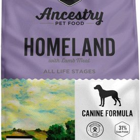 Ancestry Ancestry Homeland ~More Sizes Available