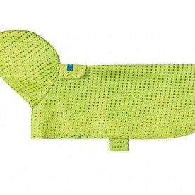 RC Pet RC Pet Rain Coats