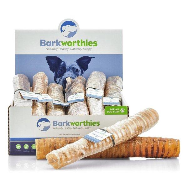 Barkworthies Barkworthies Beef Trachea