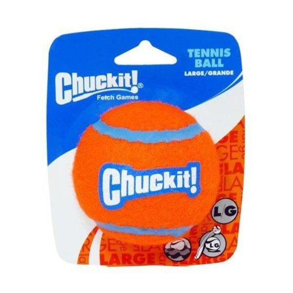 PETMATE - CHUCK IT Chuck It Tennis Balls