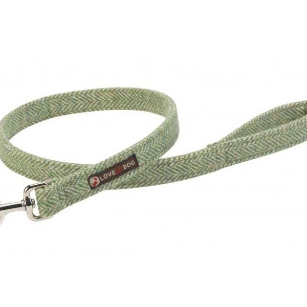 Lovemydog Appleby Medium Leash