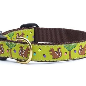 Up Country Up Country Nuts Collar L