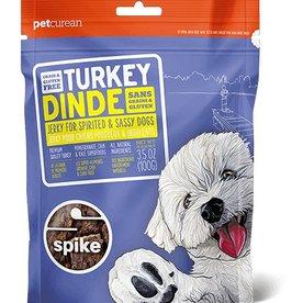 Petcurean Petcurean Turkey Jerky