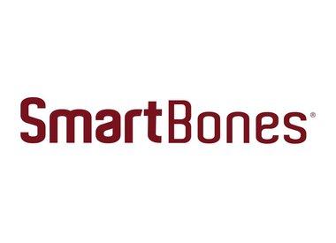 Smart Bone