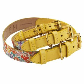 Lovemydog Love My Dog Hanbury Dog Collars~More Choices Available