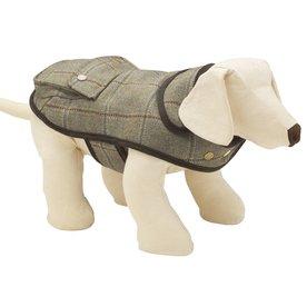 Lovemydog Chadwick Jacket