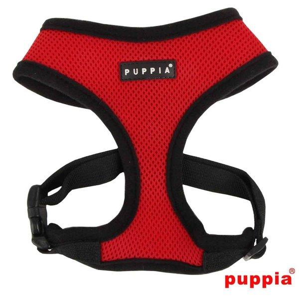 puppia Puppia Soft Harness