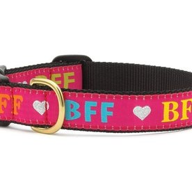 Up Country Up Country BFF Collar