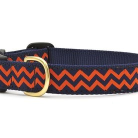 Up Country Up Country Chevron Collar