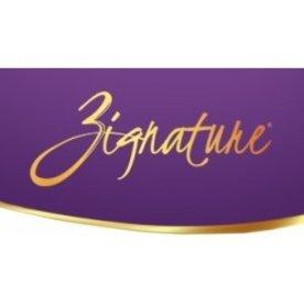 Zignature Zignature Goat Formula ~ more sizes available