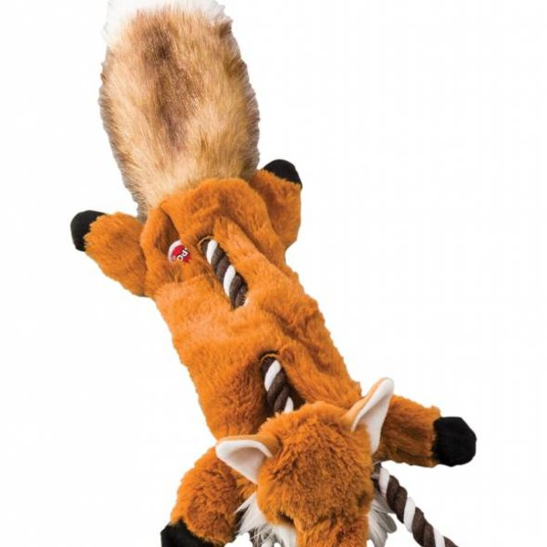 ETHICAL PRODUCTS SKINNEEZ TUG FOREST Animals