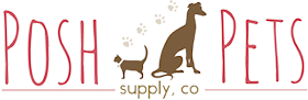 Posh Pet Supply Co