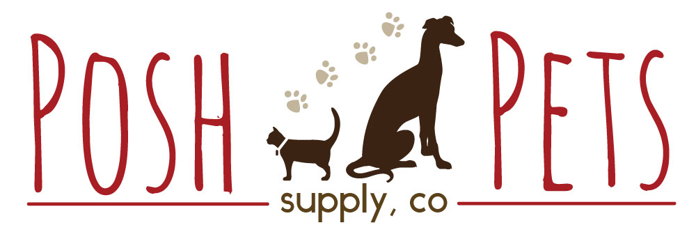 Posh Pets Supply Co
