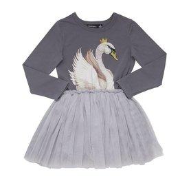 Rock Your Baby swan lake tutu