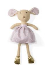 Hazel Village annicke mouse