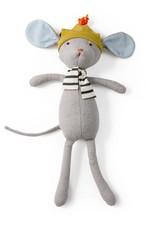 Hazel Village oliver mouse