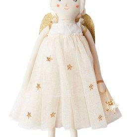 Meri Meri evie fairy doll