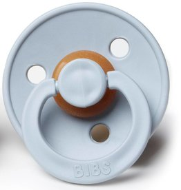 Bibs Pacifiers pacifier- cloud