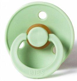 Bibs Pacifiers pacifier- pistachio