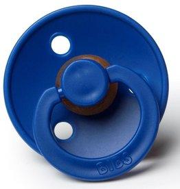 Bibs Pacifiers pacifier- navy