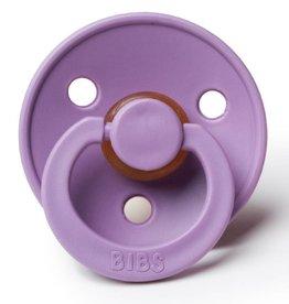Bibs Pacifiers pacifier- lavender