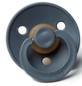 Bibs Pacifiers pacifier- iron