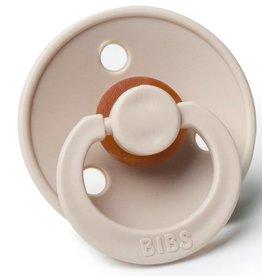 Bibs Pacifiers pacifier- beige
