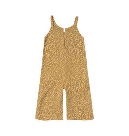Rylee and Cru bridgette jumpsuit- seeds