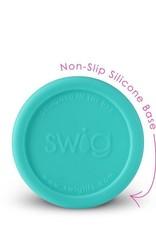 Swig 12oz kids- seaglass