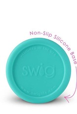 Swig 12oz kids- blush