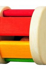 Plan Toys rainbow roller