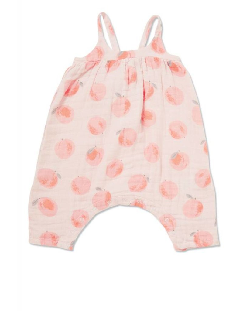 8b0d0aa67630 peachy romper - The Little Things - The Little Things