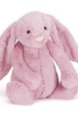 Jellycat bashful tulip pink bunny - small