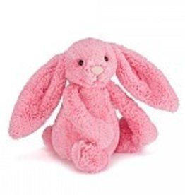 Jellycat bashful sorbet bunny - medium
