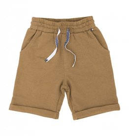 Feather 4 Arrow low tide short- sand