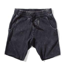 Munster Kids ollie- black