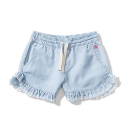 Munster Kids espi- chambray