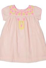 Everbloom sayulita dress
