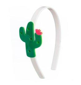 Lilies & Roses HB cactus